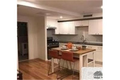 Pet Friendly 1+1 Apartment in Flushing