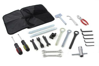 Sell Rider Tool for 1977-1984 XL Harley motorcycle in Dover, Delaware, US, for US $69.95