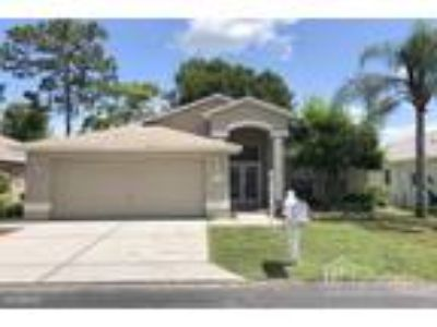 Three BR Two BA In New Port Richey FL 34654