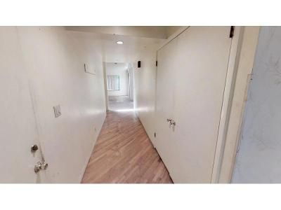 3 Bed 3 Bath Foreclosure Property in Bronxville, NY 10708 - California Rd Apt 12