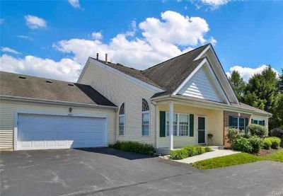 4866 Derby Lane MACUNGIE Two BR, A Very Special Offering in