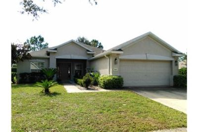 FORE RANCH House FOR RENT in SW Ocala