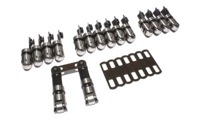 Mopar NEW big block solid roller lifters comp 87019-16 endur