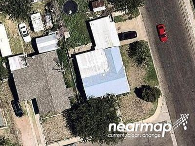 2 Bed 2 Bath Foreclosure Property in Odessa, TX 79763 - W 14th St