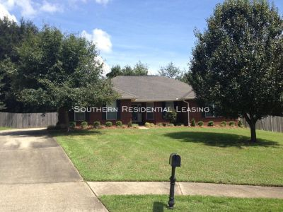 11560 Maple Ct, Daphne, AL ~ by Southern