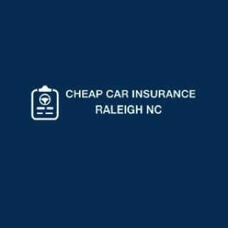 Cheap Car Insurance Durham NC
