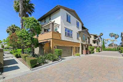 1416 Windshore Way #44 OXNARD Two BR, This home is a delight to
