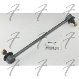 Sell FALCON STEERING SYSTEMS FK90311 Sway Bar Link Kit motorcycle in Clearwater, Florida, US, for US $11.86