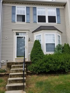 2 bedroom in Glen Burnie