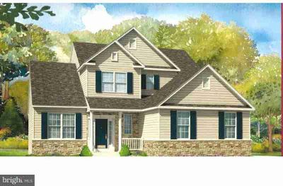 6218 Rachel Dr Schnecksville Three BR, New Construction featured