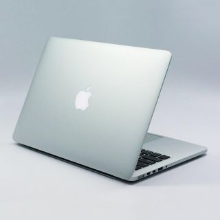 Looking for a Macbook