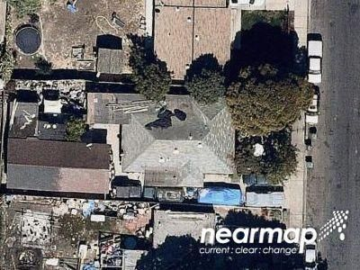 3 Bed 1.0 Bath Preforeclosure Property in Palo Alto, CA 94303 - Capitol Ave