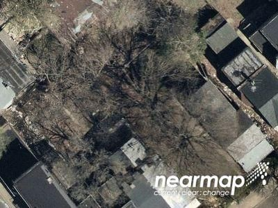 Foreclosure Property in Trenton, NJ 08609 - E State St