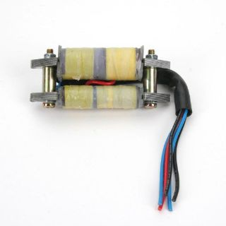 Sell Parts Unlimited 01-0791 Generator Coil 01-0791 motorcycle in Loudon, Tennessee, United States, for US $30.95