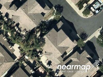 3 Bed Preforeclosure Property in Laguna Niguel, CA 92677 - Camden Ct