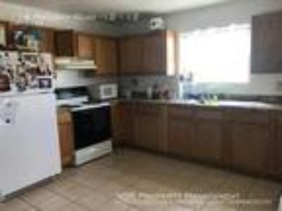 Two BR One BA In Troy NY 12180