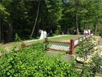 Commercial for Sale in Fulton, New York, Ref# 200315500