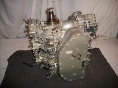 70 Hp Johnson - Auto Parts for Sale Classifieds in Independence