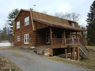 5 Bed 3 Bath Foreclosure Property in Queensbury, NY 12804 - Sunnyside E