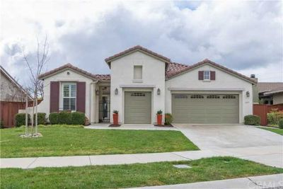 2651 Traditions Loop Paso Robles Two BR, A rare opportunity to