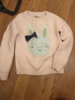 Cat and jack size 4t