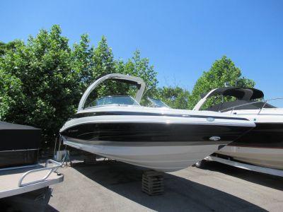 2018 Crownline 275SS Bowrider Boats Osage Beach, MO