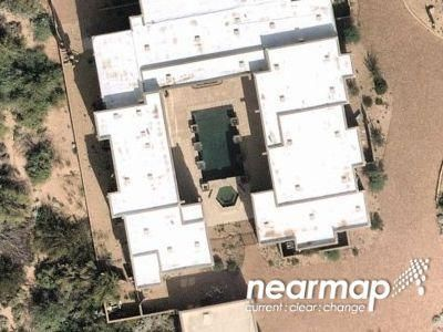 7 Bed 5 Bath Foreclosure Property in Carefree, AZ 85377 - E Languid Ln