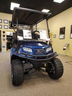 2019 Club Car Onward Golf carts Bluffton, SC