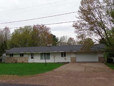 3 Bed 3 Bath Foreclosure Property in Wausau, WI 54401 - Thunderbird Ln