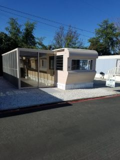 🏠Beautifully remodeled Single Wide Mobile Home for Sale – must call ABO Real Estate: 951-453.6343