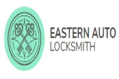 Eastern Auto Locksmith