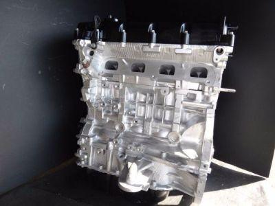 Sell Kia Hyundai 2.4 Sonata, Optima ZERO MILES REMANUFACTURED ENGINE 99-10 motorcycle in Chatsworth, California, United States, for US $2,290.00