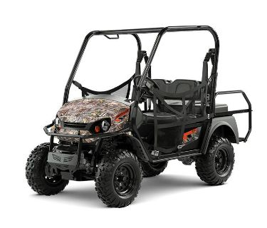 2019 Textron Off Road PROWLER EV ALL ELECTRIC Electric Vehicles West Plains, MO