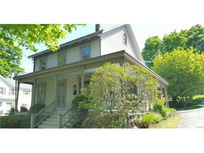 3 Bed 2 Bath Foreclosure Property in Florida, NY 10921 - N Main St