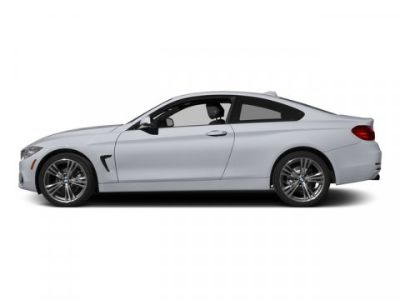 2015 BMW Integra 428i xDrive (Glacier Silver Metallic)