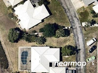Foreclosure Property in Osprey, FL 34229 - Tina Island Dr # 206