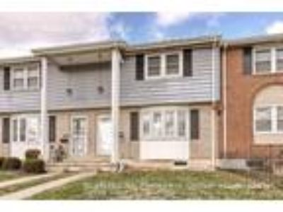 Three BR One BA In Middletown PA 17057