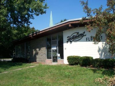 Commercial for Sale in Amsterdam, New York, Ref# 526434