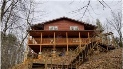 $299,000, 2160 Sq. ft., 288 Riverfront Drive - Ph. 828-361-9783