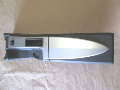 Find 2005 CHRYSLER CROSSFIRE SRT6 CENTER CONSOLE TRIM PANEL ARM REST OEM motorcycle in Riverview, Florida, US, for US $95.00