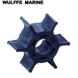 Sell Water Pump Impeller for Mariner 6 & 8 Hp 89870 Replaces 18-3066 47-11590M motorcycle in Mentor, Ohio, United States, for US $15.09