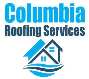 Columbia Roofing Services