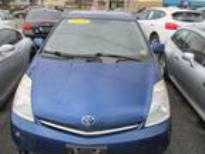 Used 2009 TOYOTA PRIUS For Sale