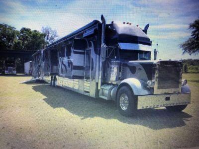 03 kingsley coach 57 ft