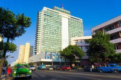 Enjoy Havana Cuba Tours At Afforadable Prices