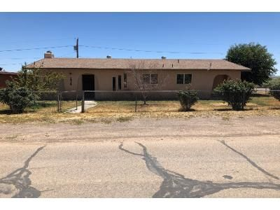 Preforeclosure Property in Mohave Valley, AZ 86440 - E Agua View Rd