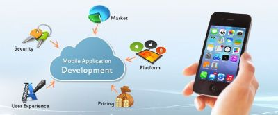 Go for the best mobile app development company in Marco Island