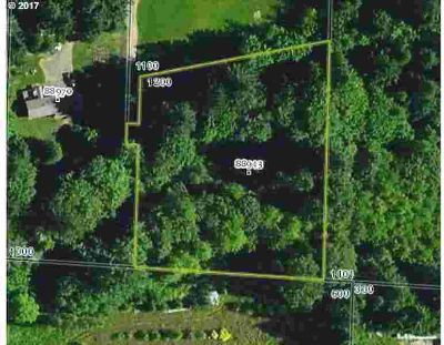 88943 Ross Ln Springfield, WOW! Fantastic find 1.53 acres
