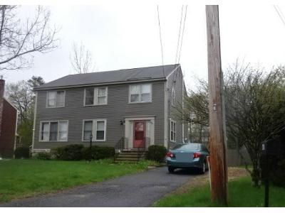 2 Bed 1.5 Bath Foreclosure Property in Pepperell, MA 01463 - Tucker Park