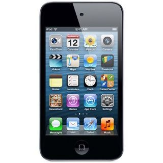 **iPod Touch great shape